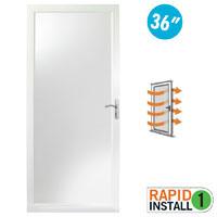 /wcsstore/ExtendedSitesCatalogAssetStore//images/catalog/Andersen/Thumb/th_contemporary-deluxe-fullview-storm-door-wht-nickel-rh-36-Int-RI1.jpg