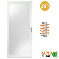 /wcsstore/ExtendedSitesCatalogAssetStore//images/catalog/Andersen/Thumb/th_contemporary-fullview-storm-door-wht-nickel-rh-36-Int-RI1.jpg