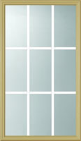 /wcsstore/ExtendedSitesCatalogAssetStore//images/catalog/Clear_Grilles_Vents/Grilles/Grilles_Between_Glass_GBG/Thumb/th_odl_19025238890.jpg