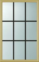/wcsstore/ExtendedSitesCatalogAssetStore//images/catalog/Clear_Grilles_Vents/Grilles/Grilles_Between_Glass_GBG/Thumb/th_odl_19025239508.jpg