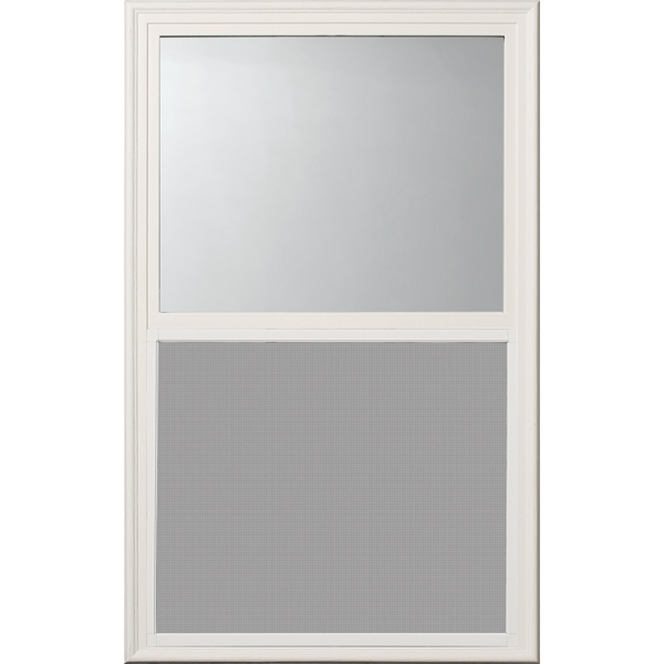 "ODL Venting Low-E Door Glass - 22"" x 38"" Frame Kit"