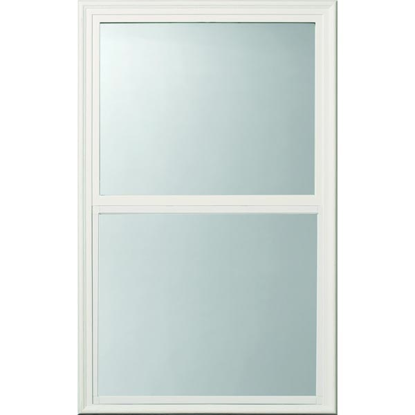 "ODL Venting Low-E Door Glass - 24"" x 38"" Frame Kit"