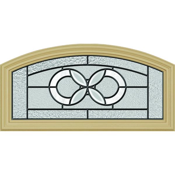 ODL Tierna Door Glass - 24\