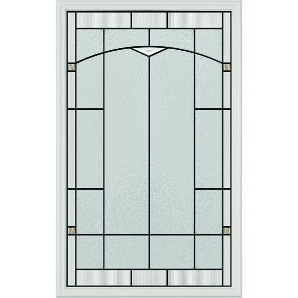 ODL Topaz Door Glass - 24\