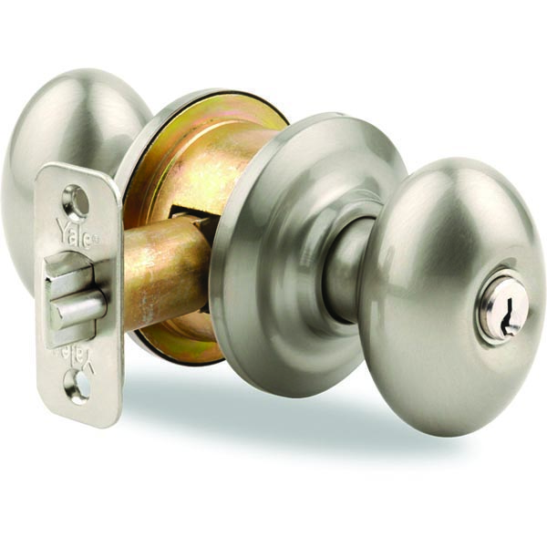 Yale-YH-Collection-Dartmouth-Entry-Door-Knob-Satin-Nickel