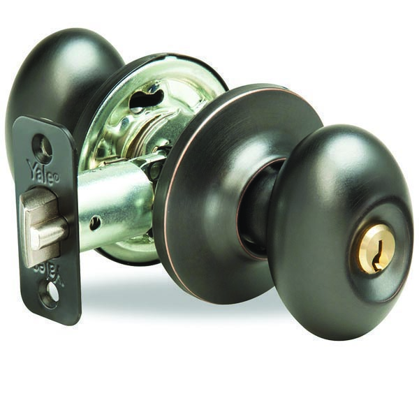 Yale-New-Traditions-Terra-Entry-Door-Knob-Oil-Rubbed-Bronze
