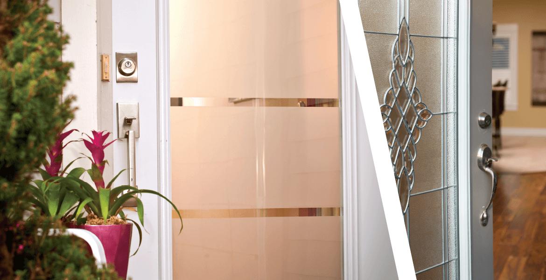 Door Hardware Accessories For Exterior Doors Zabitat