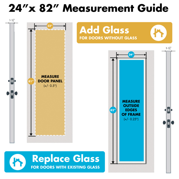 ExtendedSitesCatalogAssetStore/images/MeasureGuide/Full/full_Zabitat_24x82_Measurement_Guide_for_Doorglass.jpg