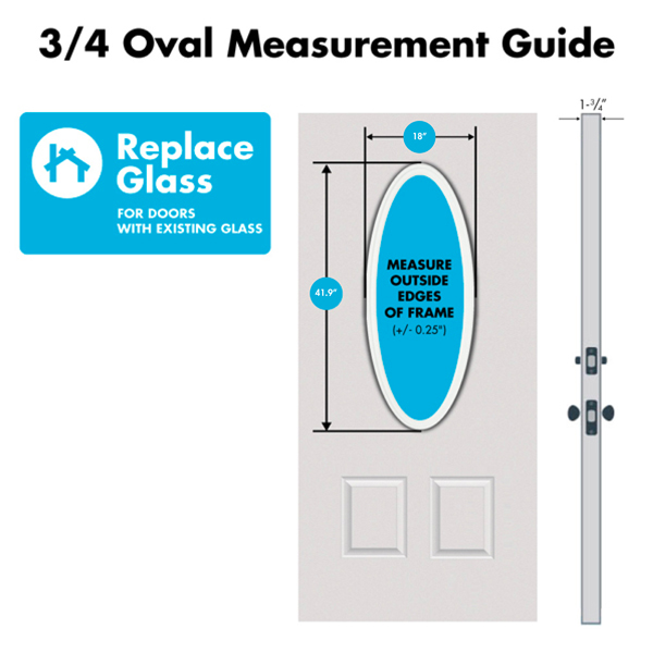 ExtendedSitesCatalogAssetStore/images/MeasureGuide/Full/full_Zabitat_3-4_Oval_Measurement_Guide_for_Doorglass.jpg