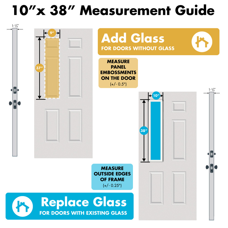 ExtendedSitesCatalogAssetStore/images/MeasureGuide/Zabitat_10x38_Measurement_Guide_for_Doorglass.jpg