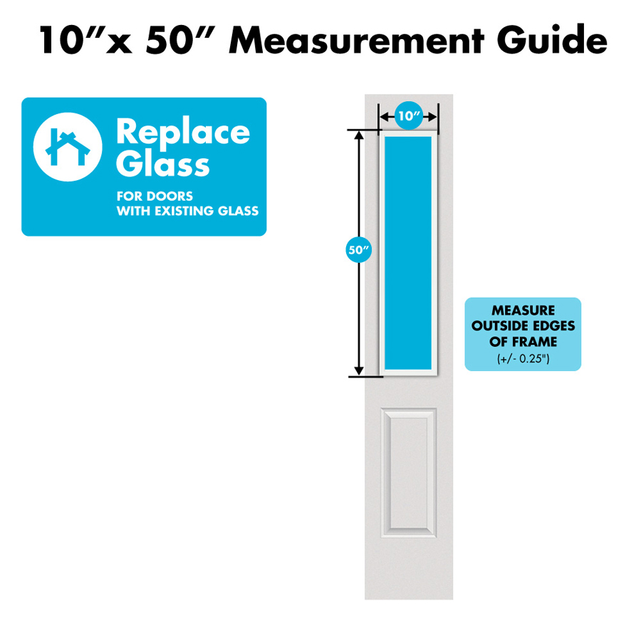ExtendedSitesCatalogAssetStore/images/MeasureGuide/Zabitat_10x50_Measurement_Guide_for_Doorglass.jpg