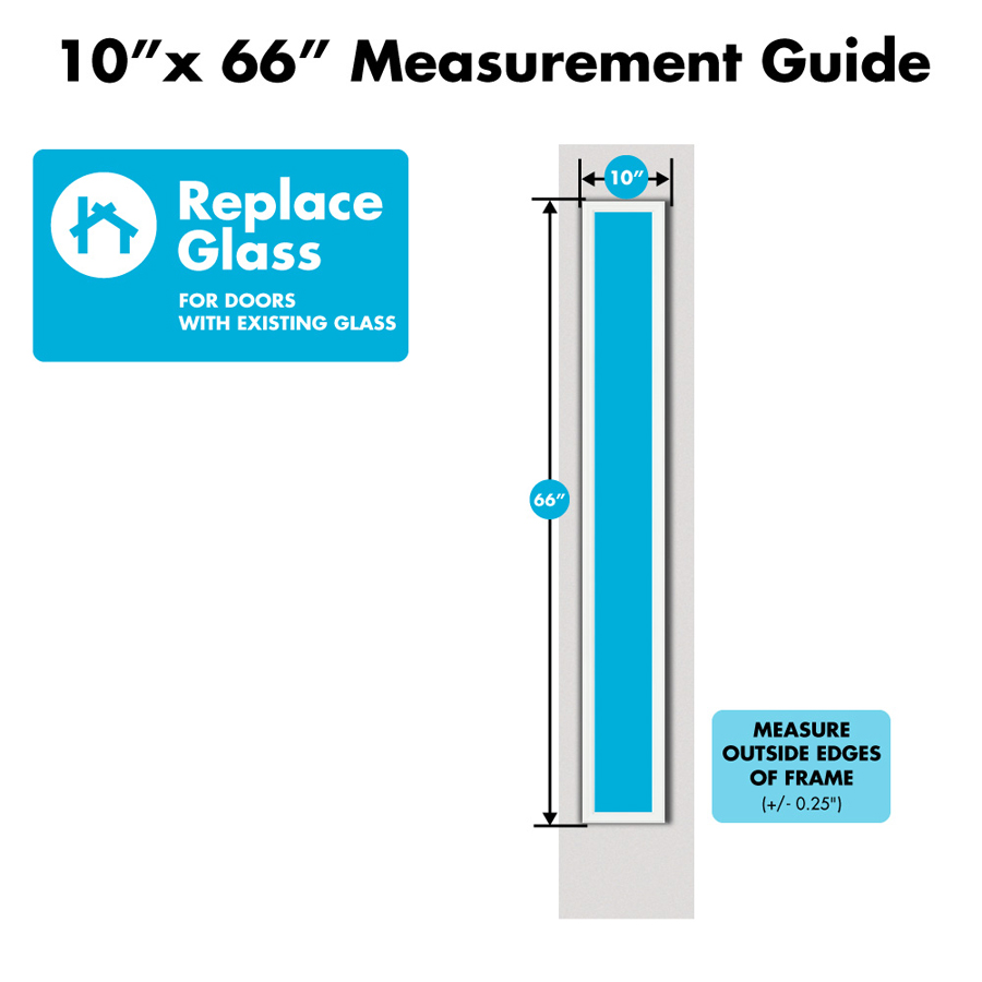 ExtendedSitesCatalogAssetStore/images/MeasureGuide/Zabitat_10x66_Measurement_Guide_for_Doorglass.jpg