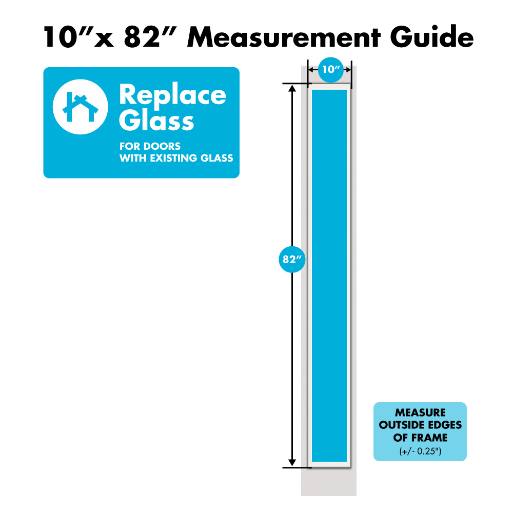 ExtendedSitesCatalogAssetStore/images/MeasureGuide/Zabitat_10x82_Measurement_Guide_for_Doorglass.jpg