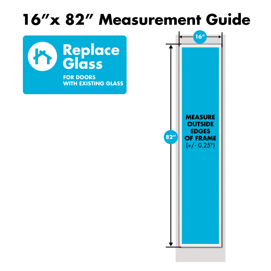 ExtendedSitesCatalogAssetStore/images/MeasureGuide/Zabitat_16x82_Measurement_Guide_for_Doorglass.jpg