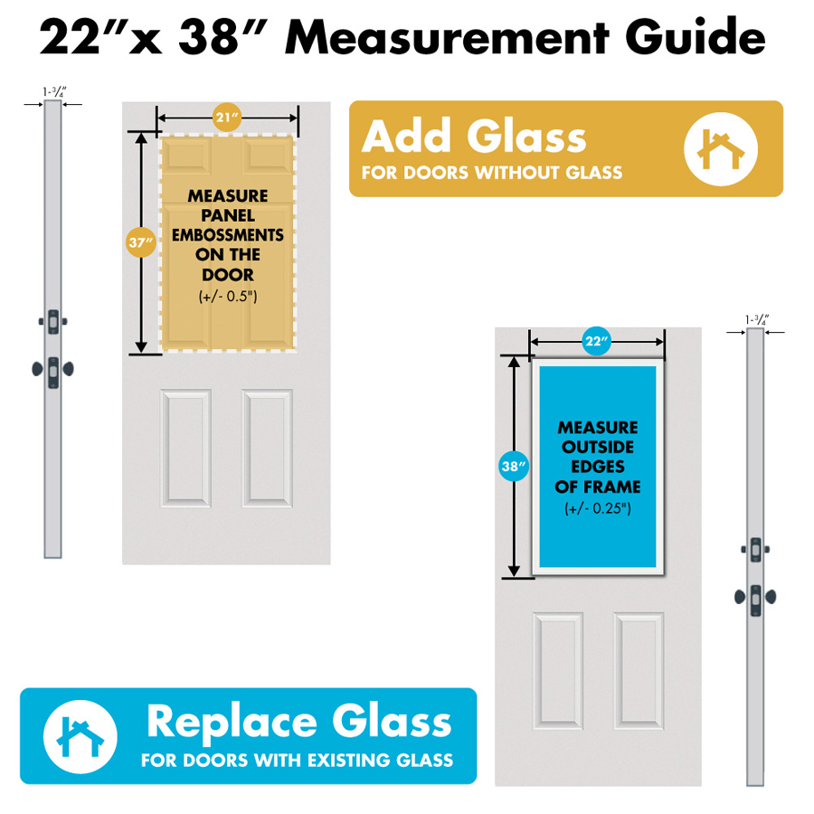 ExtendedSitesCatalogAssetStore/images/MeasureGuide/Zabitat_22x38_Measurement_Guide_for_Doorglass.jpg