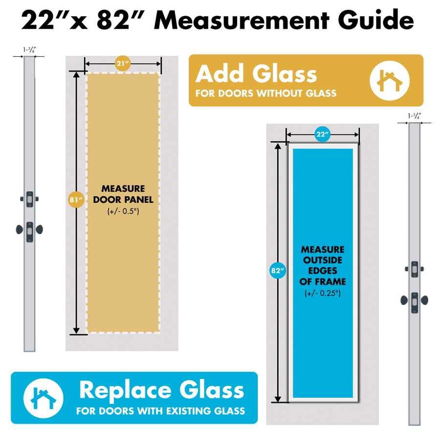 ExtendedSitesCatalogAssetStore/images/MeasureGuide/Zabitat_22x82_Measurement_Guide_for_Doorglass.jpg