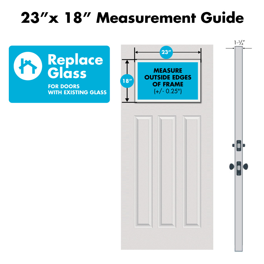 ExtendedSitesCatalogAssetStore/images/MeasureGuide/Zabitat_23x18_Measurement_Guide_for_Doorglass.jpg