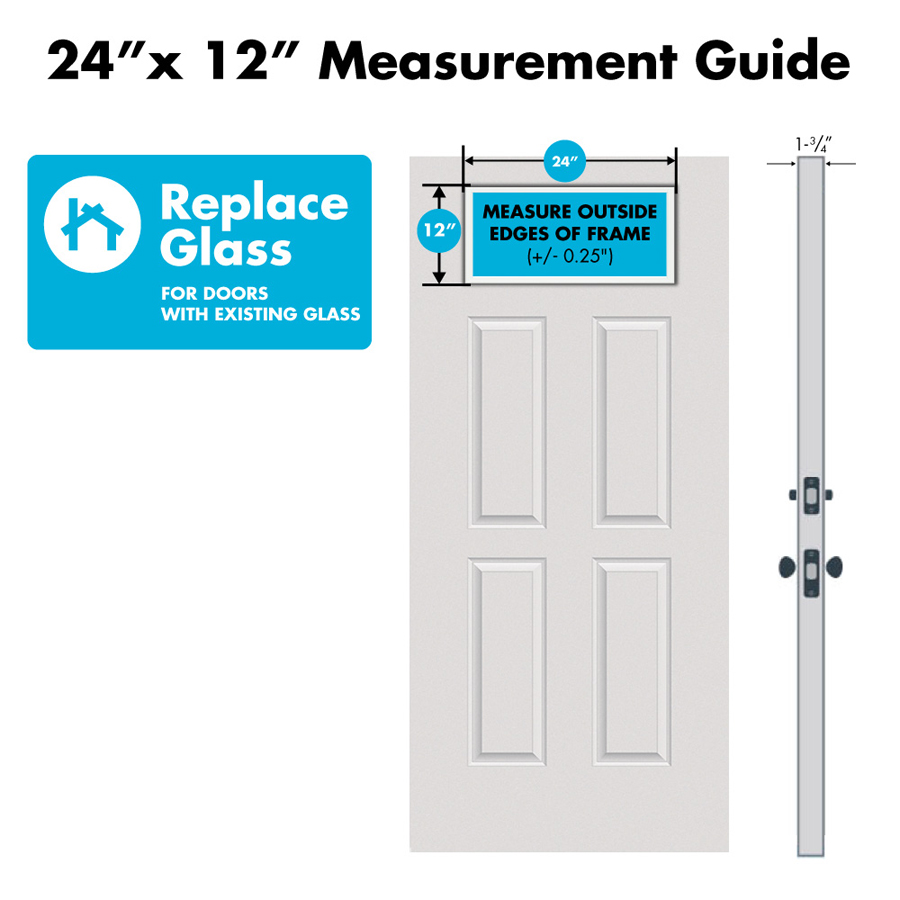 ExtendedSitesCatalogAssetStore/images/MeasureGuide/Zabitat_24x12_Measurement_Guide_for_Doorglass.jpg