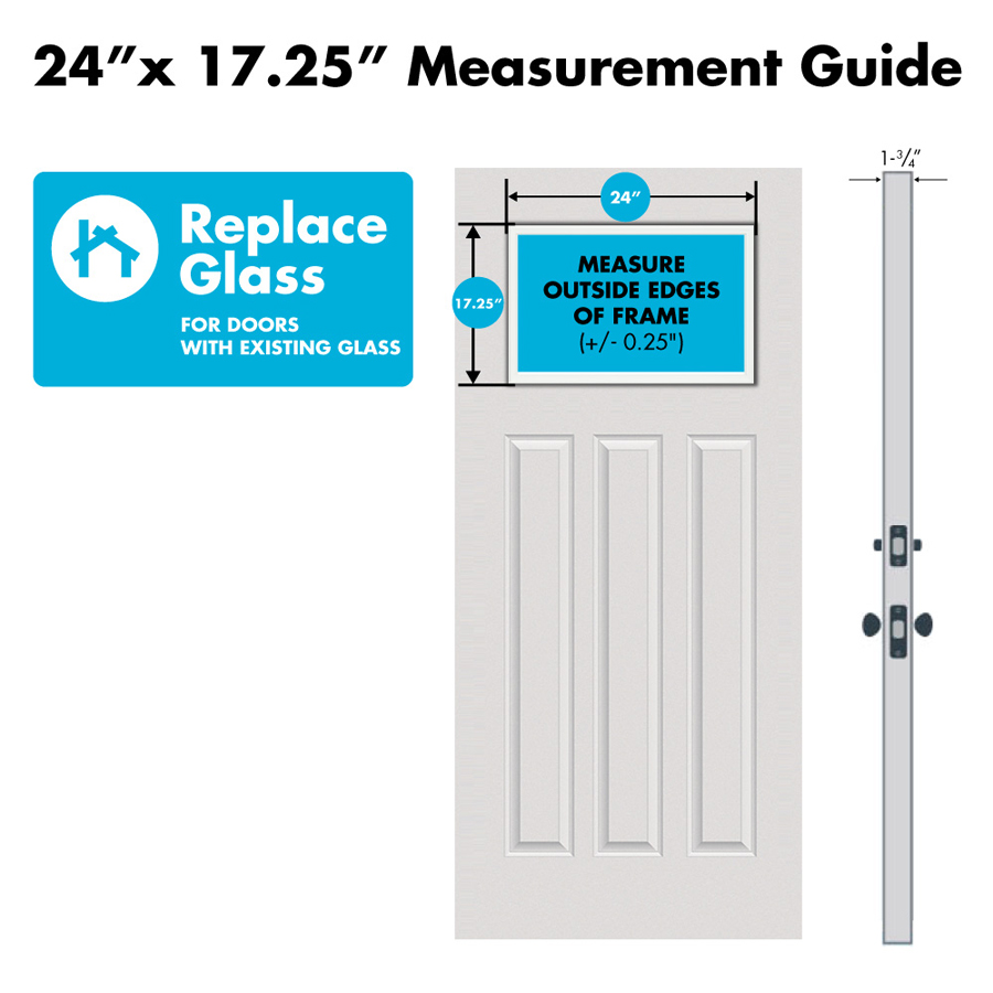 ExtendedSitesCatalogAssetStore/images/MeasureGuide/Zabitat_24x17-25_Measurement_Guide_for_Doorglass.jpg