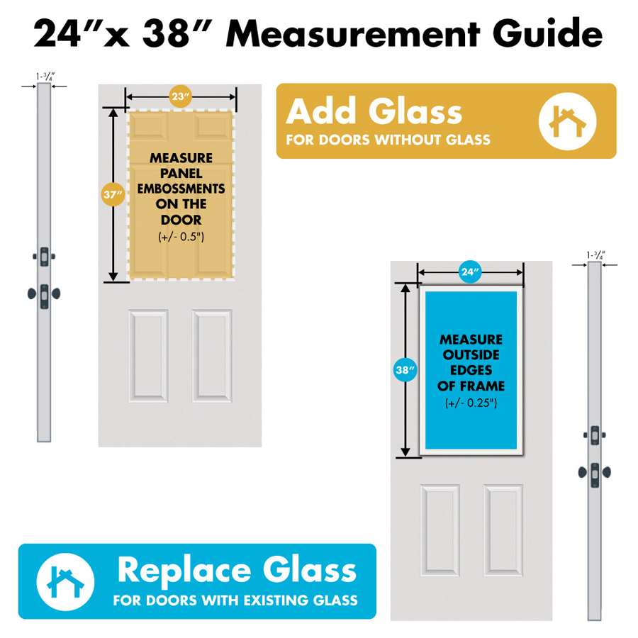 ExtendedSitesCatalogAssetStore/images/MeasureGuide/Zabitat_24x38_Measurement_Guide_for_Doorglass.jpg