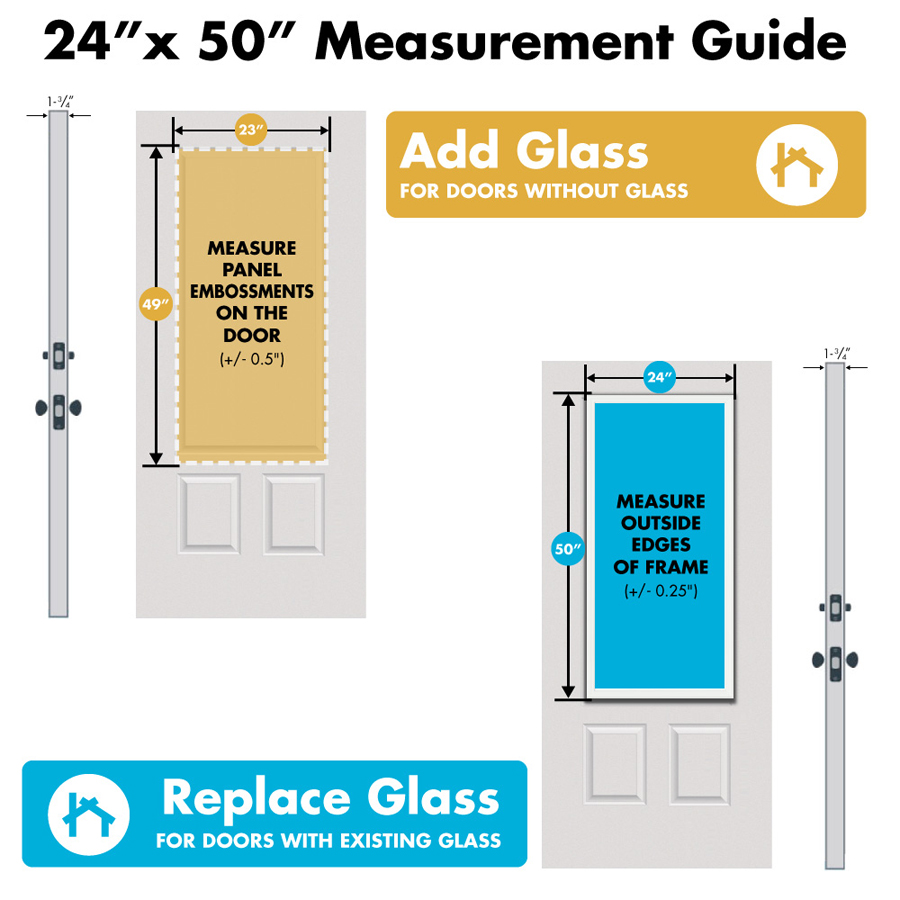 ExtendedSitesCatalogAssetStore/images/MeasureGuide/Zabitat_24x50_Measurement_Guide_for_Doorglass.jpg