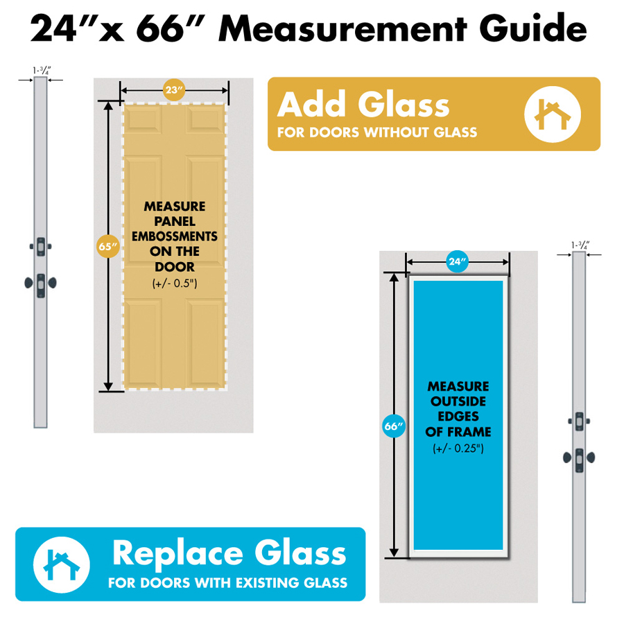 ExtendedSitesCatalogAssetStore/images/MeasureGuide/Zabitat_24x66_Measurement_Guide_for_Doorglass.jpg