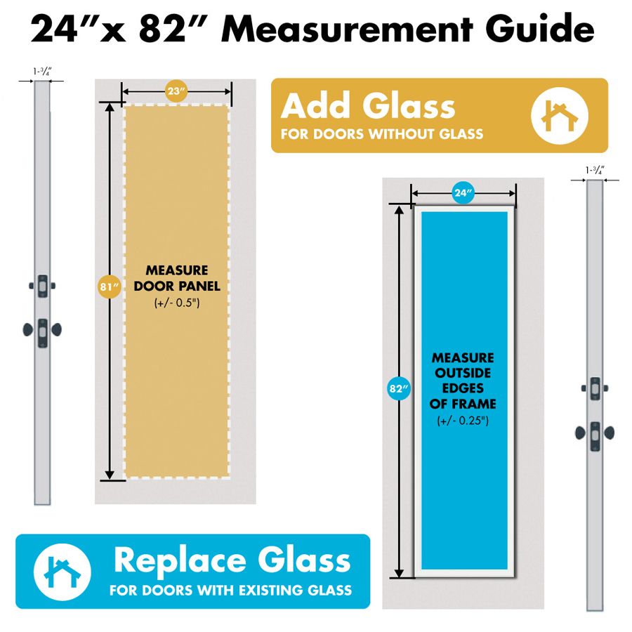 ExtendedSitesCatalogAssetStore/images/MeasureGuide/Zabitat_24x82_Measurement_Guide_for_Doorglass.jpg