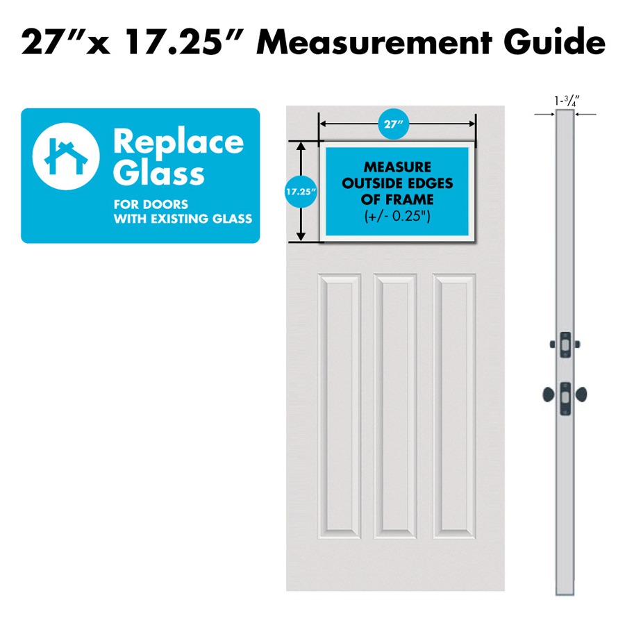 ExtendedSitesCatalogAssetStore/images/MeasureGuide/Zabitat_27x17-25_Measurement_Guide_for_Doorglass.jpg