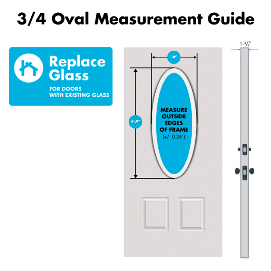 ExtendedSitesCatalogAssetStore/images/MeasureGuide/Zabitat_3-4_Oval_Measurement_Guide_for_Doorglass.jpg