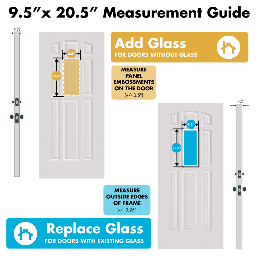 ExtendedSitesCatalogAssetStore/images/MeasureGuide/Zabitat_9-5x20-5_Measurement_Guide_for_Doorglass.jpg