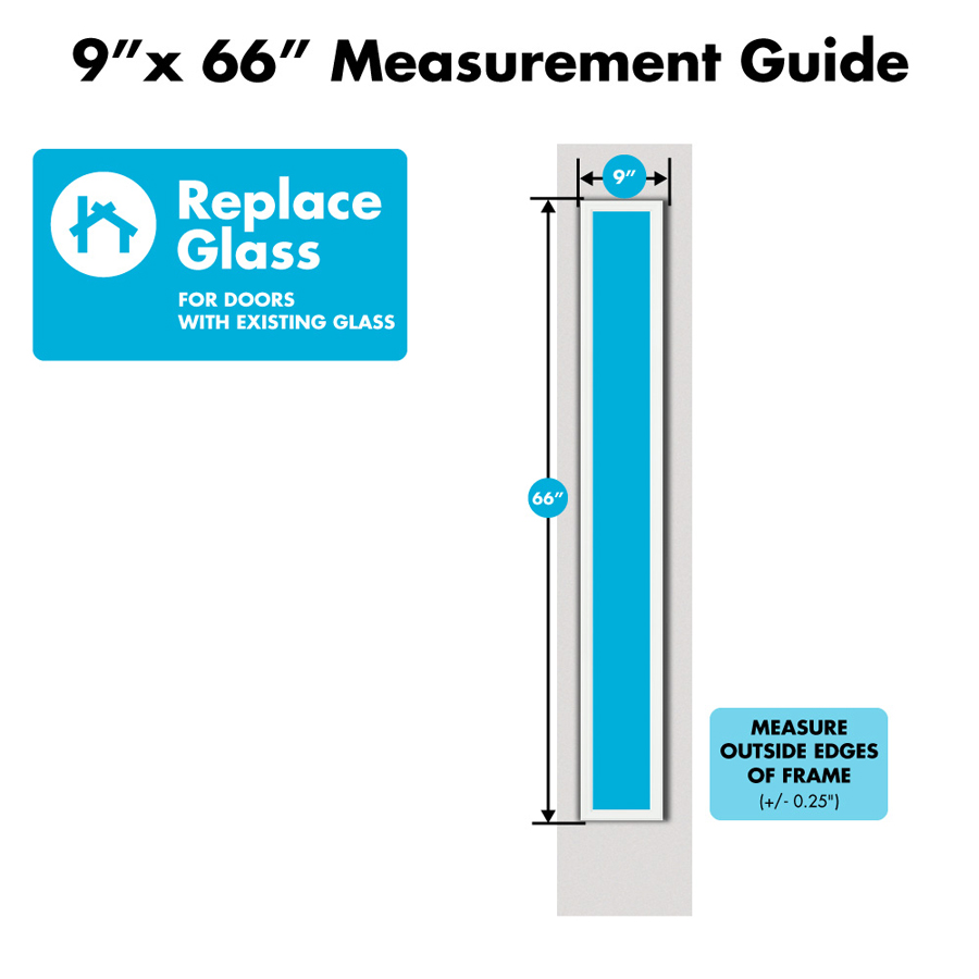ExtendedSitesCatalogAssetStore/images/MeasureGuide/Zabitat_9x66_Measurement_Guide_for_Doorglass.jpg