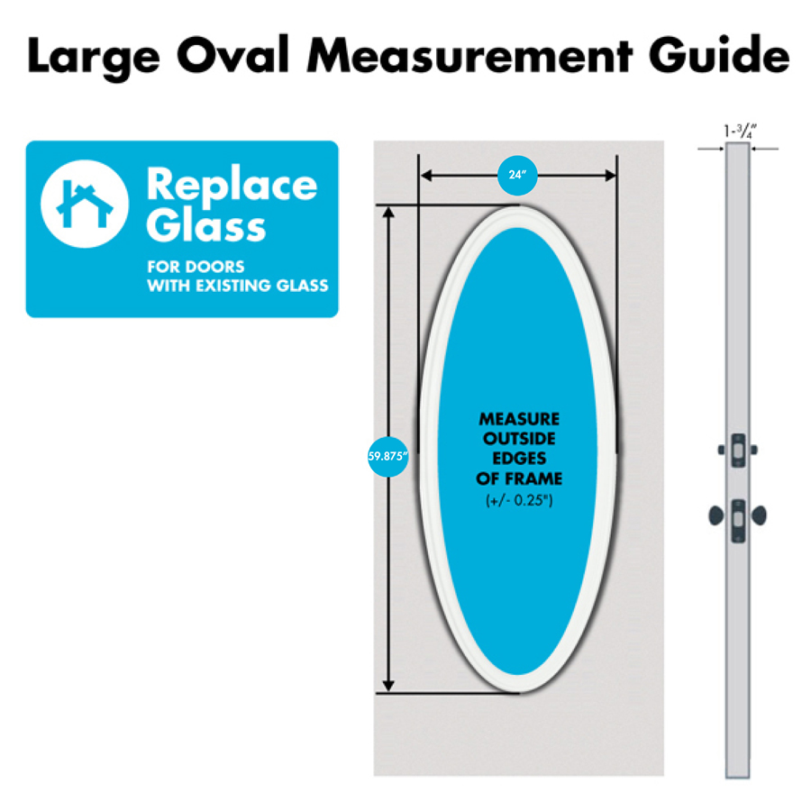 ExtendedSitesCatalogAssetStore/images/MeasureGuide/Zabitat_Large_Oval_Measurement_Guide_for_Doorglass.jpg