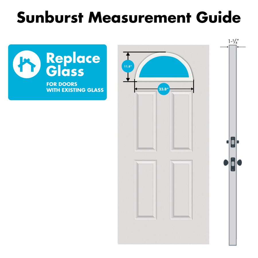 ExtendedSitesCatalogAssetStore/images/MeasureGuide/Zabitat_Sunburst_Measurement_Guide_for_Doorglass.jpg