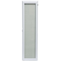 Odl Add On Blinds For Doors With Glass Zabitat
