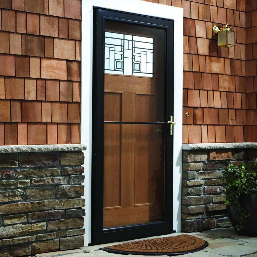 100 storm door 32 x 80 decorating lowes doors exterior lowe