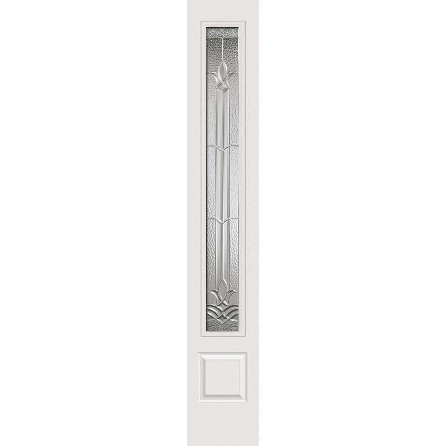 Odl bristol door glass 9 x 66 frame kit zabitat - Odl glass door inserts ...