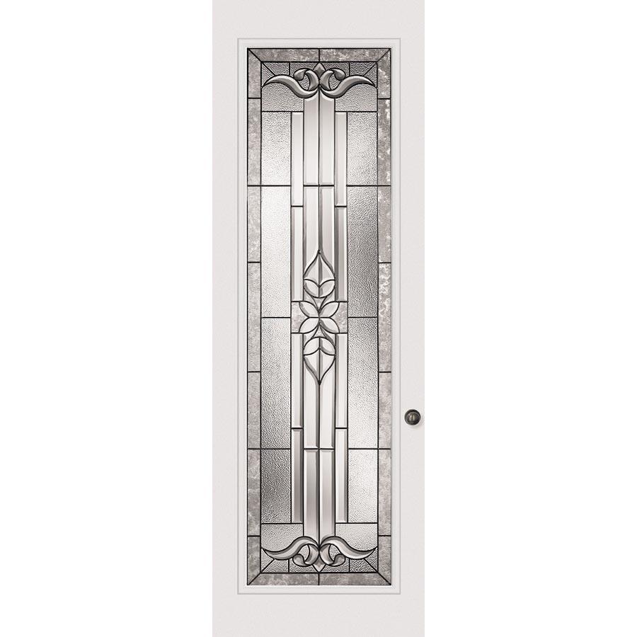 Odl Cadence Door Glass 24 Quot X 82 Quot Frame Kit Zabitat