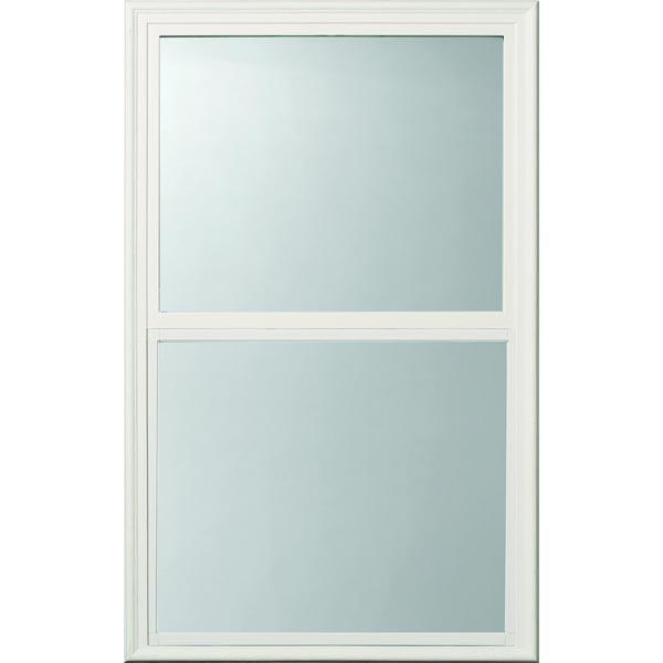 Odl Venting Door Glass 24 Quot X 38 Quot Frame Kit Zabitat