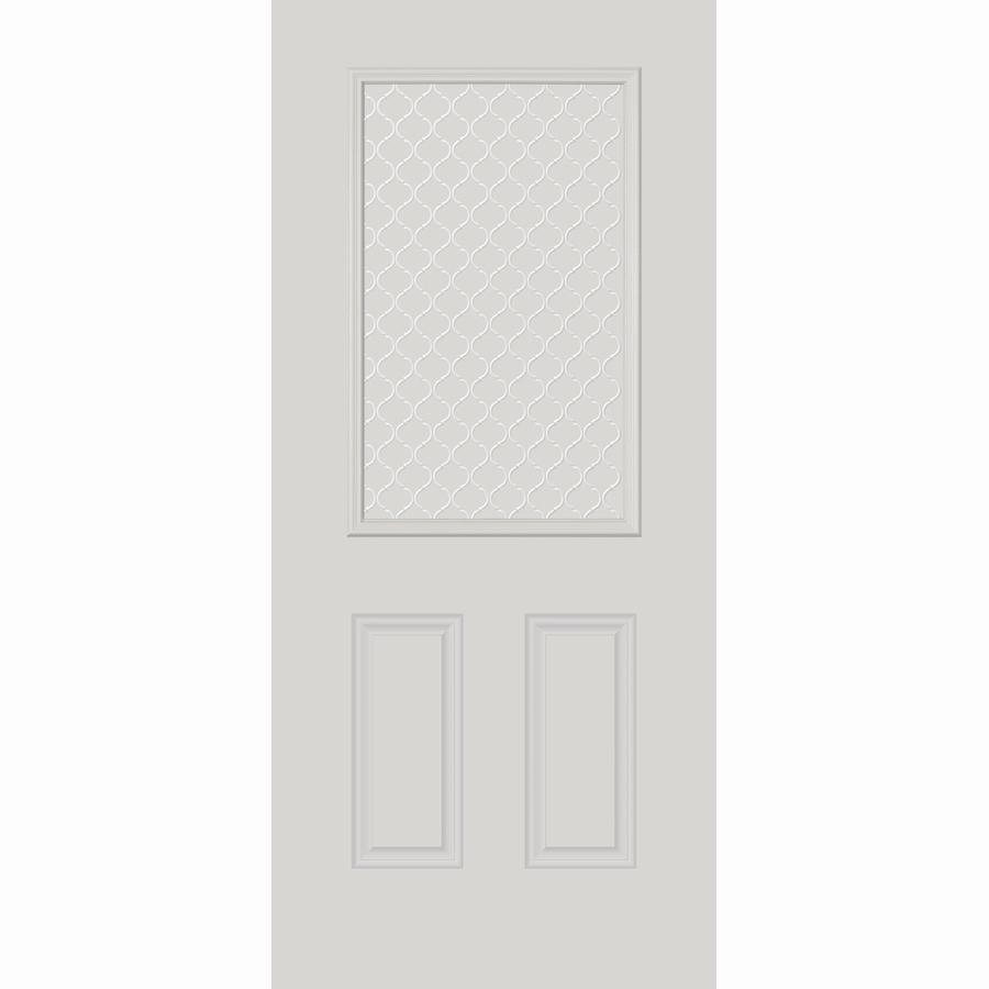 Odl Dialogue Layered Door Glass Converse 24 Quot X 38