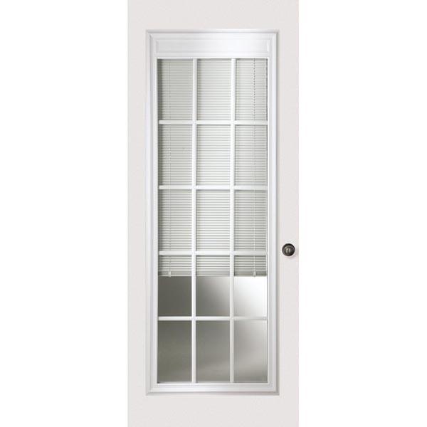Blinds Between The Glass Patio Doors Exterior Doors Doors Blinds For Patio  Doors.