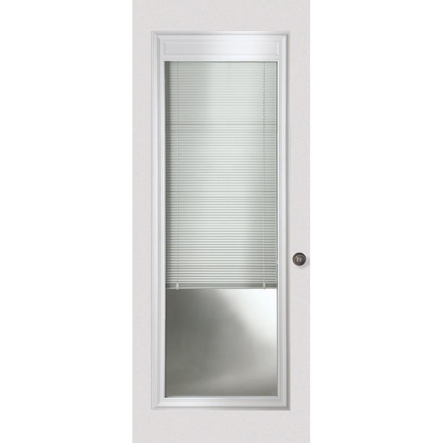 Odl Enclosed Blinds Low E Glass Triple Pane 24 Quot X 66