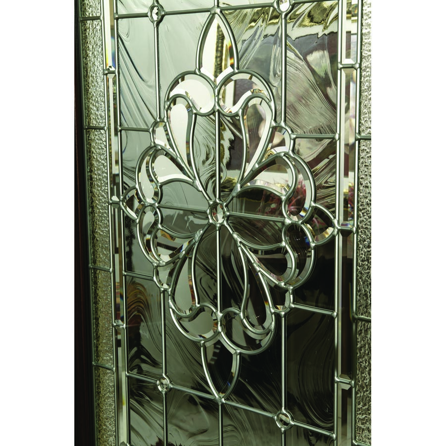 Odl Expressions Door Glass 24 Quot X 66 Quot Frame Kit Zabitat