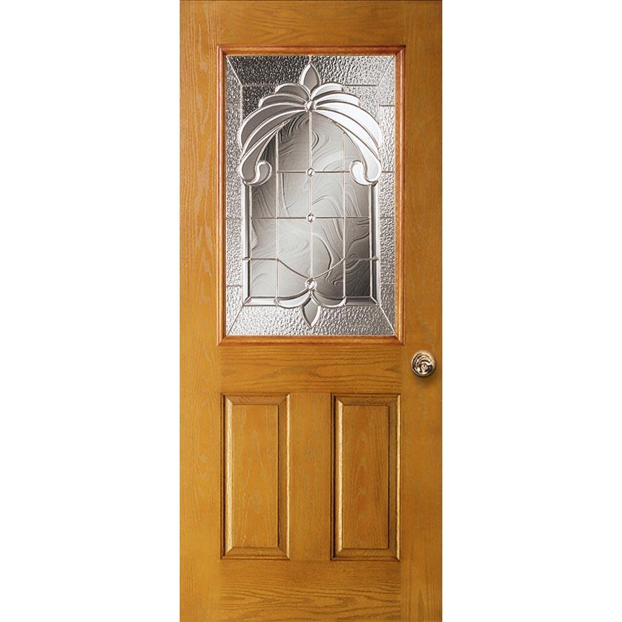 Odl Expressions Door Glass 24 Quot X 38 Quot Frame Kit Zabitat