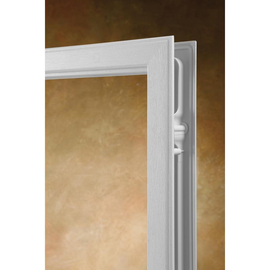 Western Reflections Wyngate Door Glass 10 X 66
