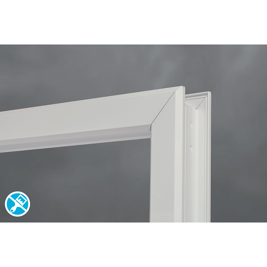 Odl Impact Resistant Perspectives Low E Door Glass