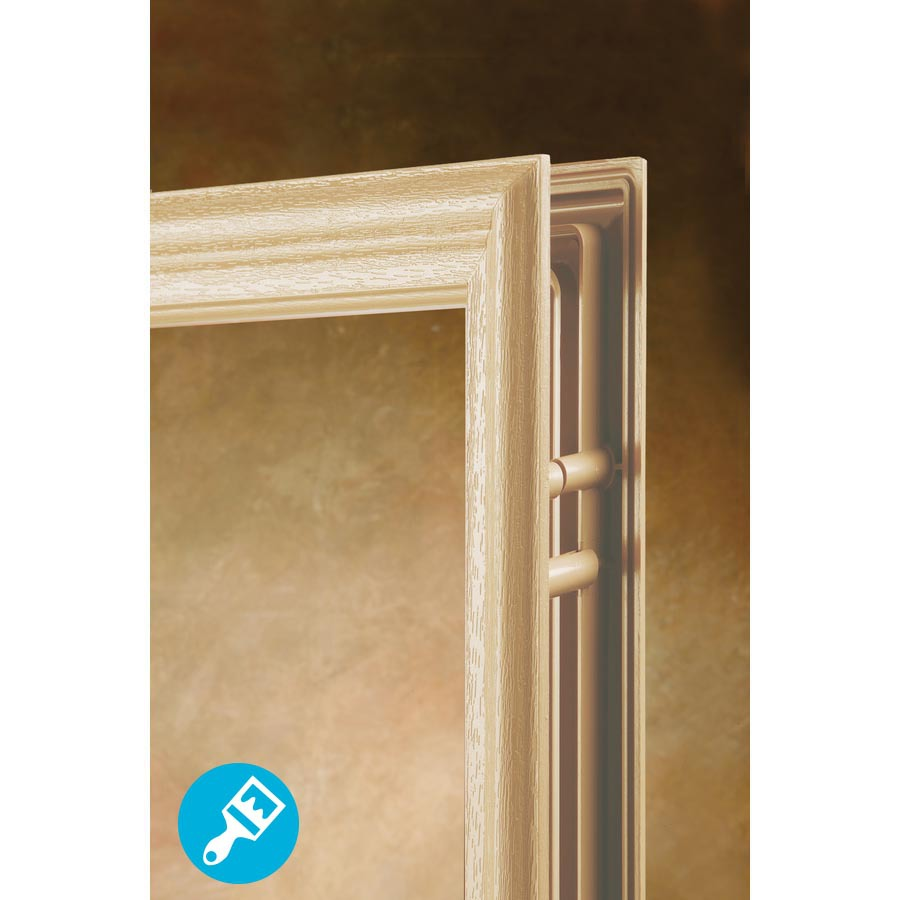 ExtendedSitesCatalogAssetStore/images/catalog/Frames/Standard_Frames/StandardFrameDetail_TAN_paintable.jpg
