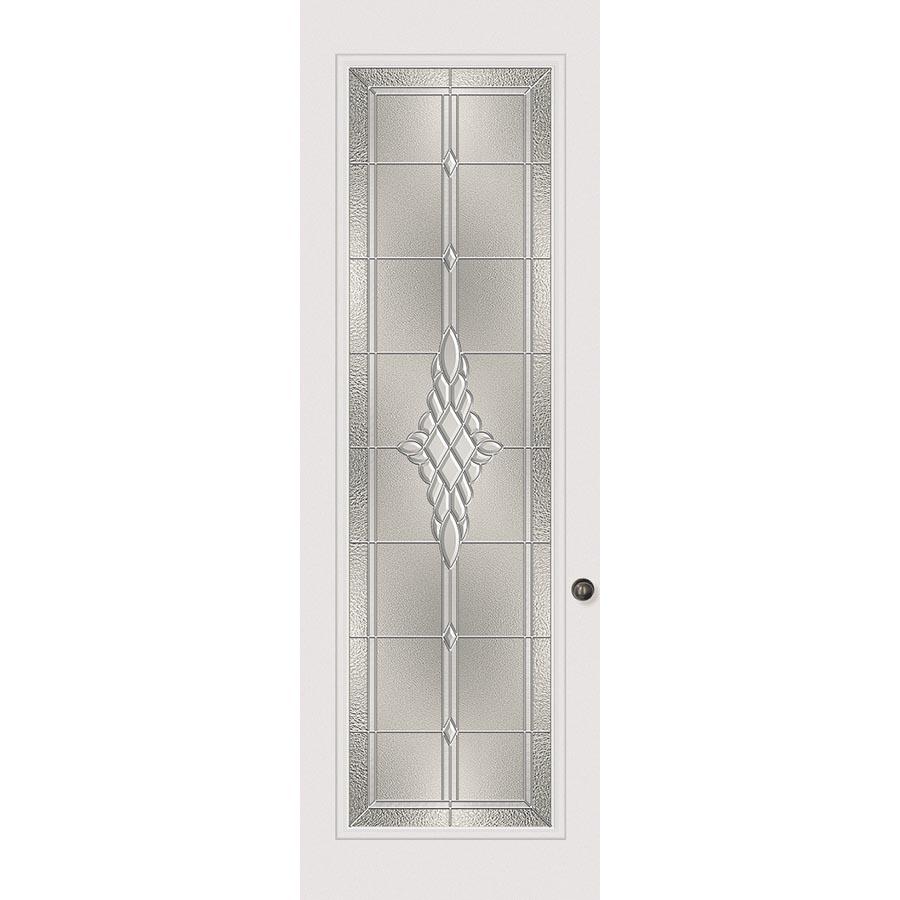Odl Grace Door Glass 24 Quot X 82 Quot Frame Kit Zabitat