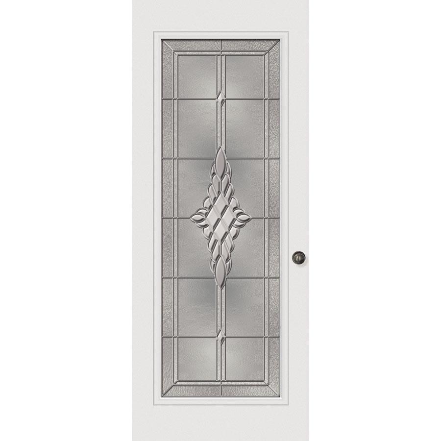 Odl Grace Door Glass 24 Quot X 66 Quot Frame Kit Zabitat