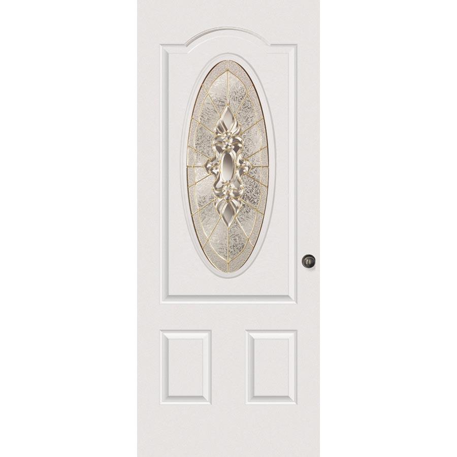 Odl Heirlooms Door Glass 17 514 Quot X 41 389 Quot Frame Kit