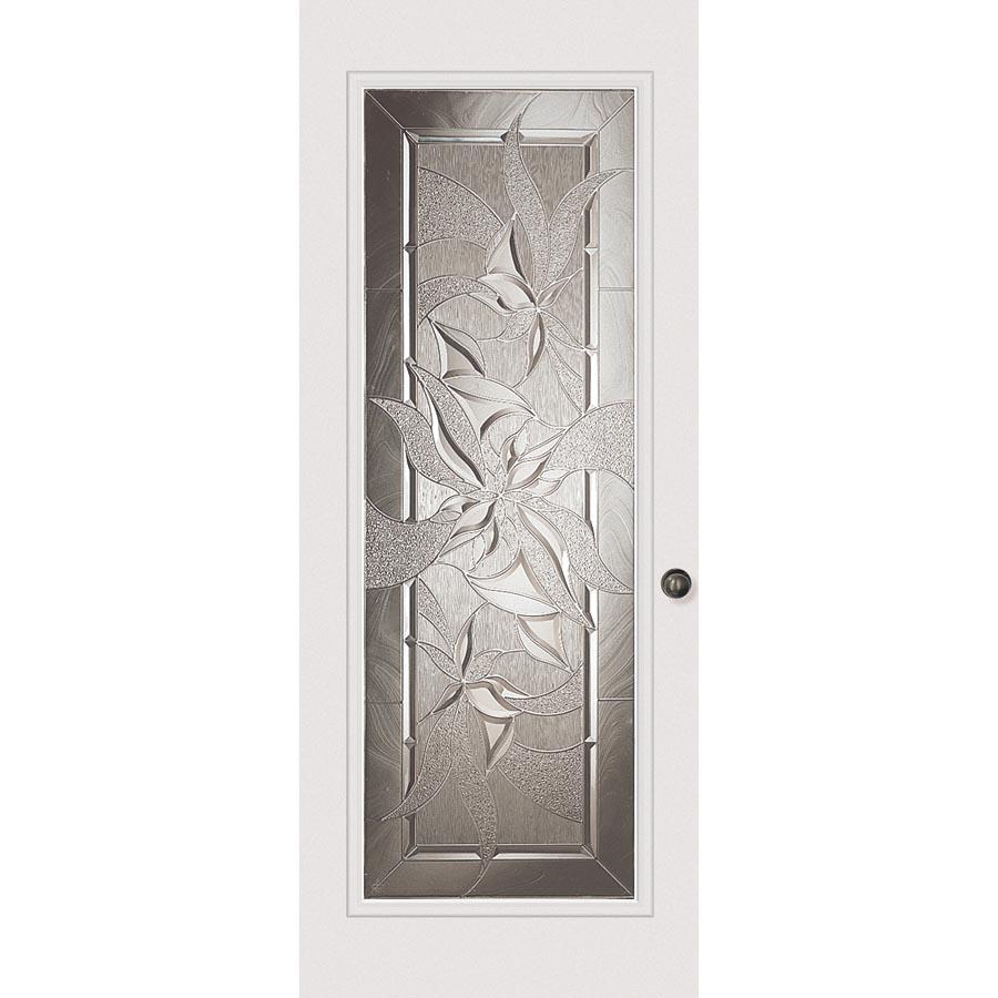 Odl Impressions Door Glass 24 Quot X 66 Quot Frame Kit Zabitat
